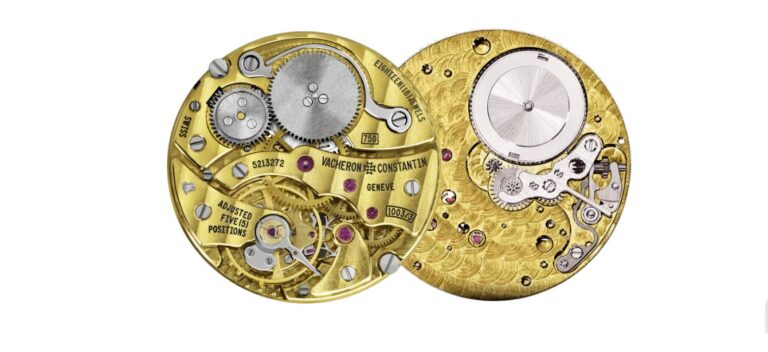 REFERENCES: HAND WOUND MOVEMENT FAMILIES