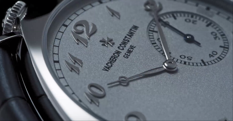 NEWS: WATCHES & WONDERS 2021 NEW RELEASES